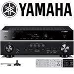 Yamaha RX-V773