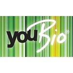 YouBio ny streamingtjeneste med abonnement fra YouSee