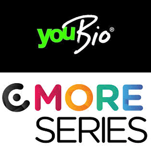youbio cmore series