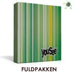 youseefuldpakke