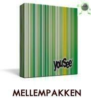 youseemellempakke