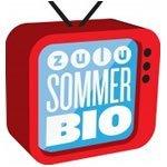 Zulu Sommerbio: Nu også på tv